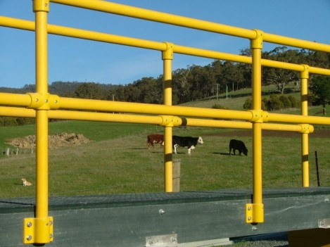 Handrails-e1409011878760