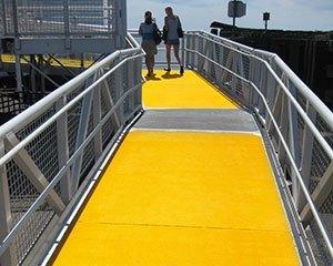 safety-walkways