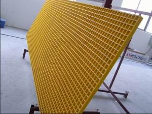 fibreglass-composite